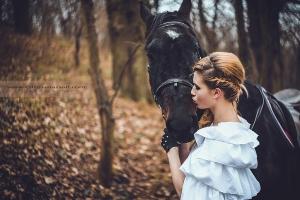lovas-fotózás-csizmazia-zsolt (2)