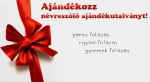 Ajándékozz ajándékutalványt02