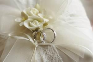 Csizmazia Zsolt - Photographus - Esküvő fotózás
