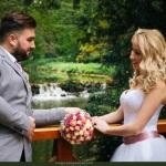 Esküvői fotós Budapest és Nyíregyháza vonzáskörében. Esküvő fotózás