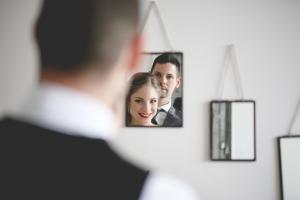 Csizmazia Zsolt esküvői fotós Budapest és 150 km-es vonzáskörében