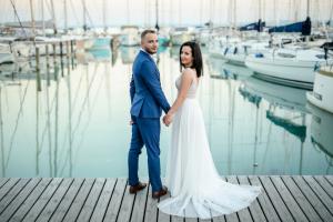Esküvő fotós Balaton - Esküvő fotós Budapest - Esküvő fotós  Nyíregyháza - Csizmazia Zsolt