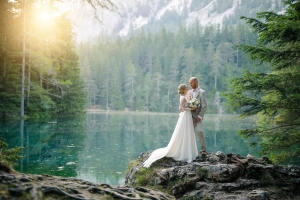 Esküvő fotózás Budapest - Csizmazia Zsolt - Big Dream Weddings