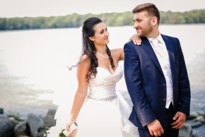 Esküvő fotózás - csizmaziazsolt.com