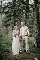 Esküvői fotós Budapest _ Csizmazia Zsolt
