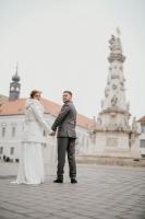 Esküvői fotós - Csizmazia Zsolt - Kreatív fotózás