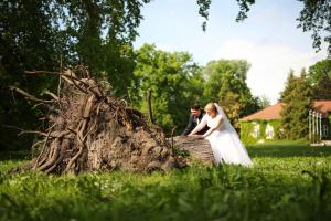 Esküvői fotós budapest - www.csizmaziazsolt.com