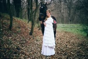 lovas-fotózás-csizmazia-zsolt (1)