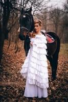 lovas-fotózás-csizmazia-zsolt (3)