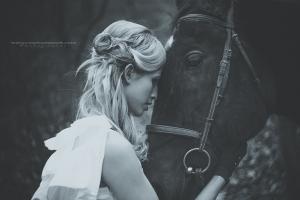 lovas-fotózás-csizmazia-zsolt (4)