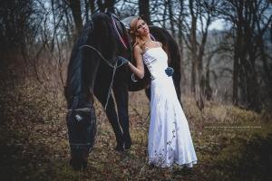lovas-fotózás-csizmazia-zsolt (5)