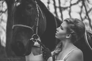 lovas-fotózás-csizmazia-zsolt (6)