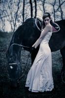 lovas-fotózás-csizmazia-zsolt (7)