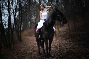 lovas-fotózás-csizmazia-zsolt (8)