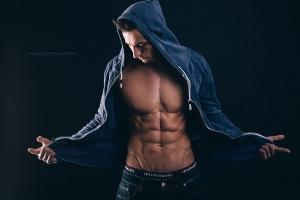 Fitness-modell-studio-fotozas (7)