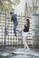 Jegyes-fotózás-budapest-csizmazia-zsolt-275