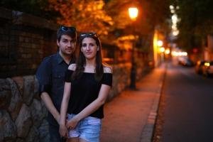 Jegyes-fotózás-budapest-csizmazia-zsolt-359