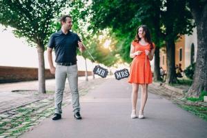Jegyes-fotózás-budapest-csizmazia-zsolt-381