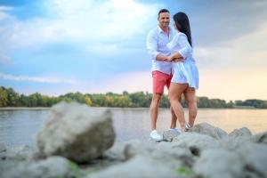Jegyes-fotózás-budapest-csizmazia-zsolt-403