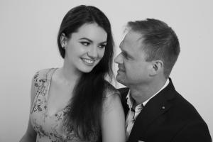 stúdió páros fotózás budapest csizmazia zsolt (6)